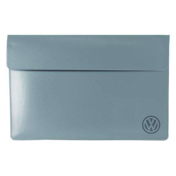 Underarm briefcase