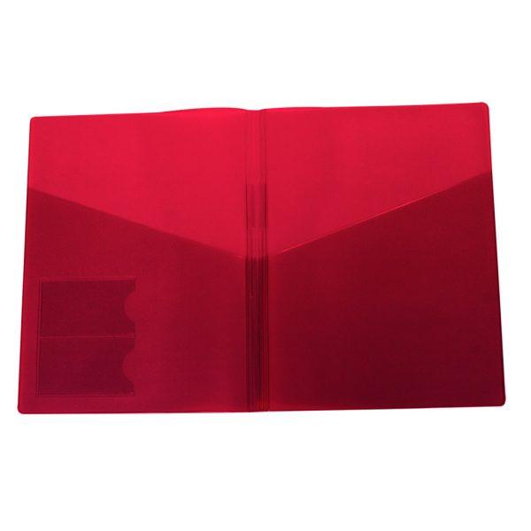 Document holder letter size