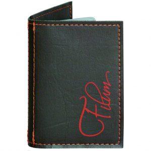 Card holder (4 cards)