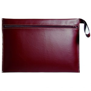 Distinctive briefcase