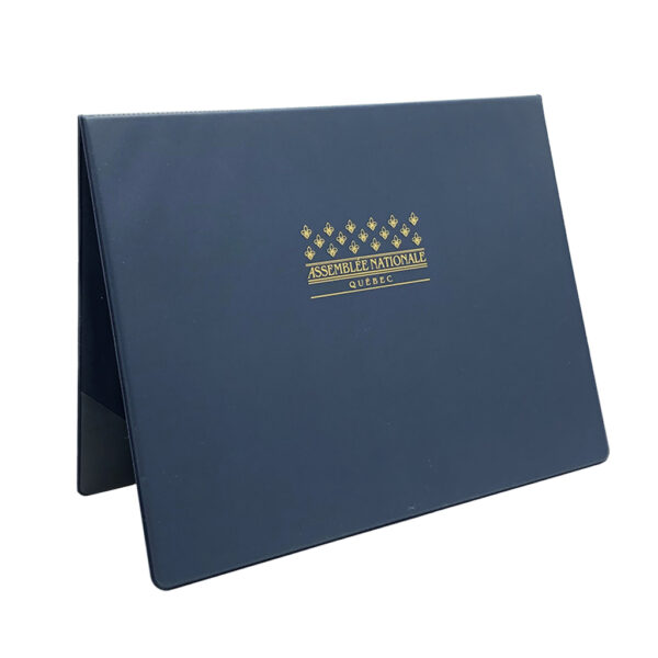 """Diploma holder legal size 8 1/2"""" x 14"""""""